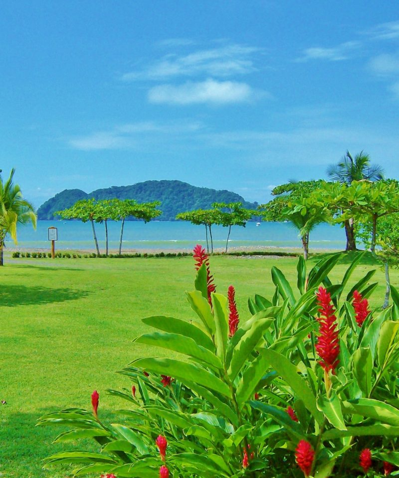 Costa Rica- Milviajes