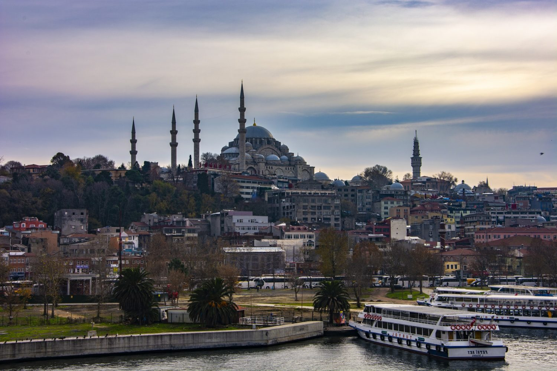 Estambul - Milviajes