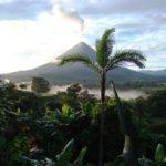 Volcan Arenal -- www.milviajes.com