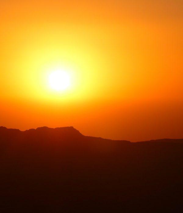 Maravillas de Hachemita y Desierto-JORDANIA-www.milviajes.com