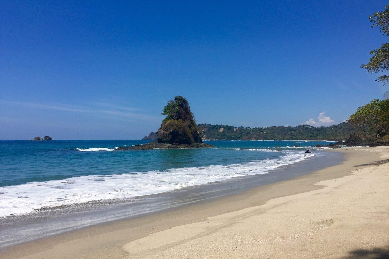 Caribe Costa Rica. www.milviajes.com