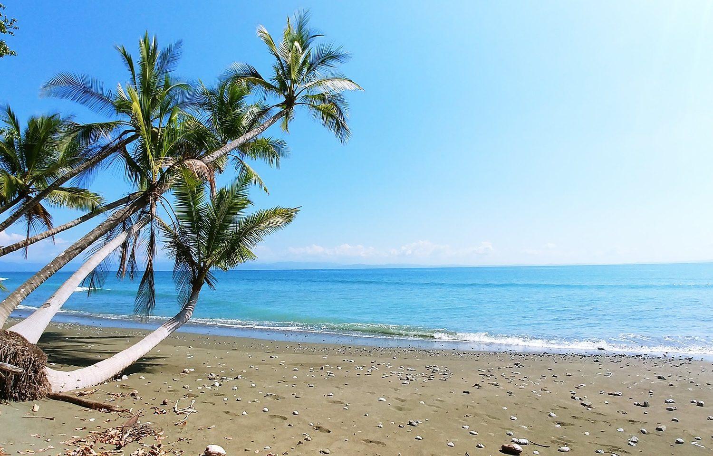 Playas del Coco.www.milviajes.com
